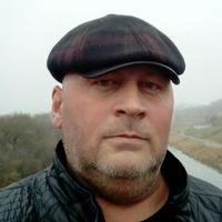 Али Кухаренко