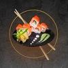 Суши / Роллы / Пицца от KABUKI