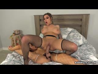 Karma RX, Vanna Bardot- Strap-on Fuck Play - Porno, Lesbian, Big Tits, Sex Toys, Dildo, Hardcore, Pussy Licking, Porn, Порно