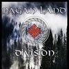 """PAGAN LAND DIVISION (""""Pagan Land Vol.2)OUT NOW!!"""
