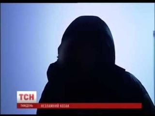 Ексклюзивне інтерв'ю від міліціянта, що оприлюднив відео знущань над Гаврилюком