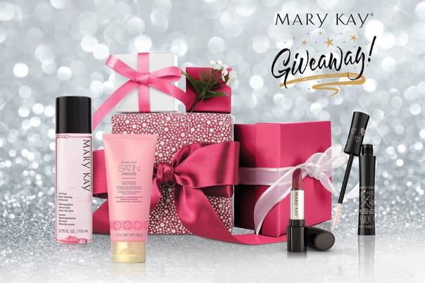 Mary Kay Place Sexy