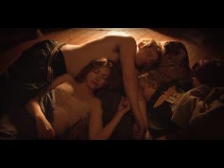 порно групповое подростки студенты пьяные секс