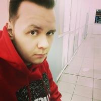 ДмитрийСигаев