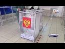 Итоги голосования в Заксобрание НСО прошли Валерий Бадьин и Зоя Родина