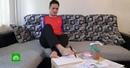 Детдомовец-инвалид скитается по съемным квартирам и доказывает свое право на жилье