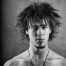 Личный фотоальбом Петра Беляева