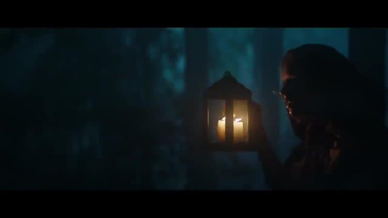 Трейлер фильма Проклятие ведьмы