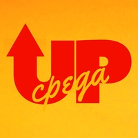 """Проект """"UP Среда"""" 24/04"""