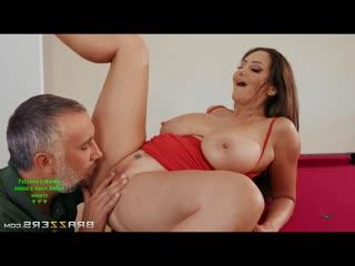 Ava Addams Big TITS большие сиськи big tits Трах, all sex, porn, big tits, Milf инцест, порно blowjob brazzers секс
