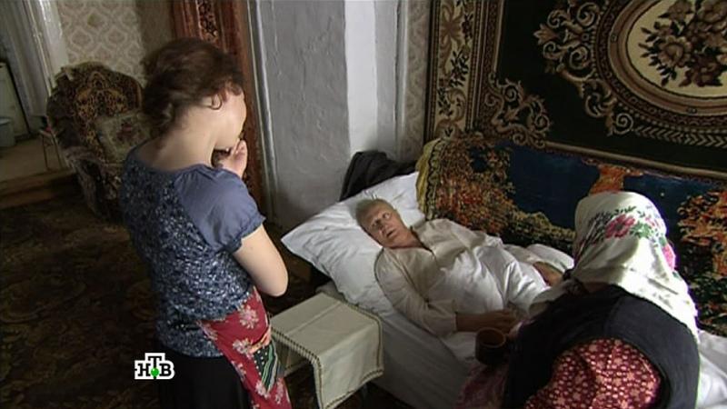 КЛУБ РУССКИХ ДЕТЕКТИВОВ Учитель в законе 3 Возвращение 9 серия 2012 год 16