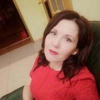 Юнна Шушманова, 0 подписчиков