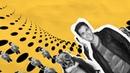 Steve Aoki x Frank Walker x AJ Mitchell - Imagine (Official Video)