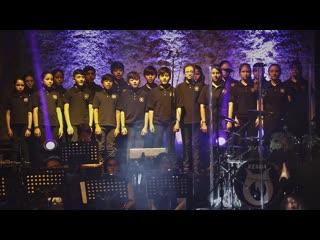 SEPTICFLESH - The Vampire From Nazareth (Live) ()