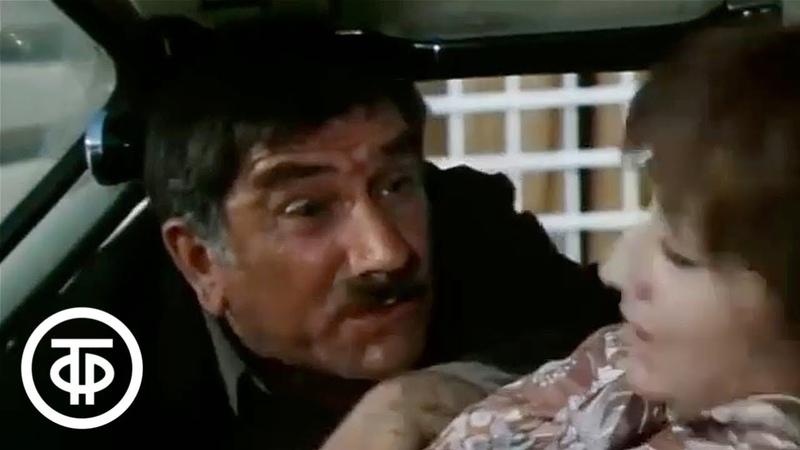 Аревик Художественный фильм 1 серия 1978