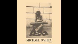 Michael O'Shea – Michael O'Shea