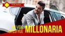 MI VIDA MILLONARIA Potente SUBLIMINAL Lifestyle of the Richest