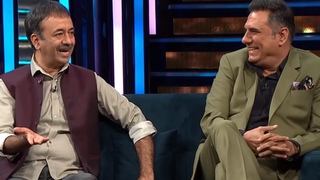 Yaaron Ki Baraat - Boman Irani, Rajkumar Hirani - Hindi Zee Tv Serial Talk Show Episode 15