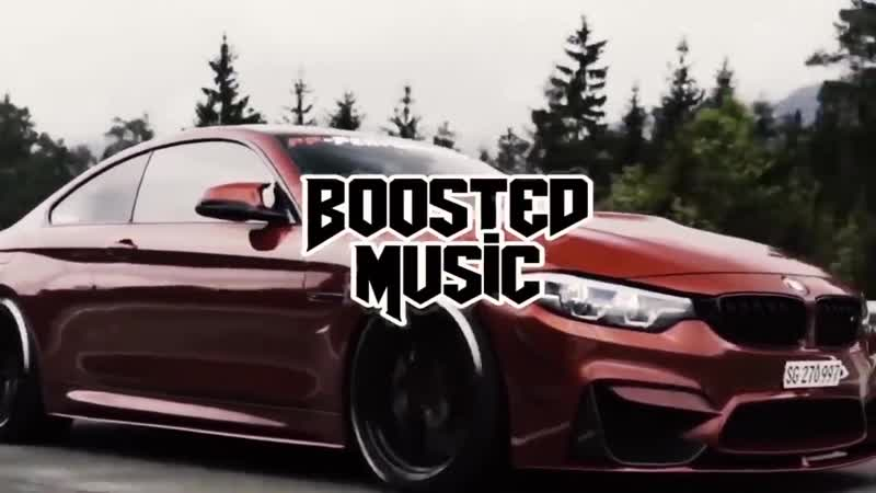 Y2K Bbno$ Lalala ilkan gunuc remix Bass Boosted
