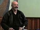 Александр Розенбаум Интервью после концерта в Мурманске 1997 год remaster