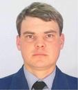 Личный фотоальбом Анатолия Михалева