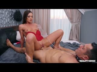 Alyssa reece порно porno русский секс домашнее видео brazzers porn hd