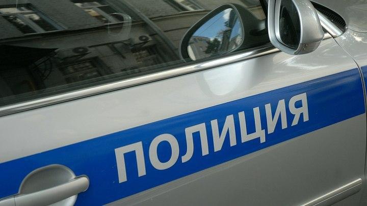 Полиция района Выхино-Жулебино зафиксировала новые случаи хранения наркотиков