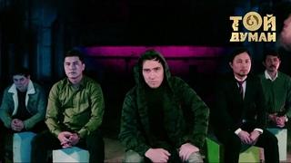 Асан Пердешов - Қош дедім