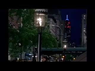 sex.and.the.city.rus_20200127_1.mp4