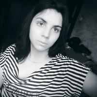 Rina Mayskaya