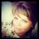 Личный фотоальбом Кристины Белоноговой