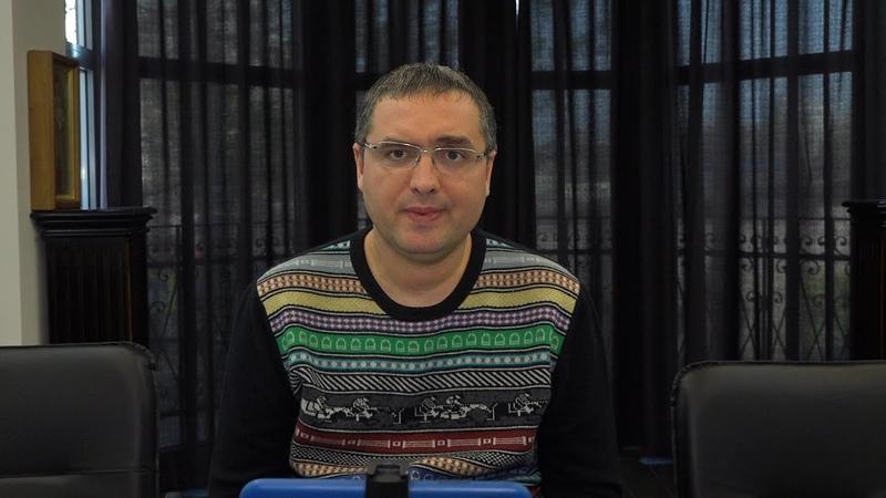 """Онлайн Про математика Кику и не только Despre Focul Haric organizat de credinciosul"""" Dodon și nu"""