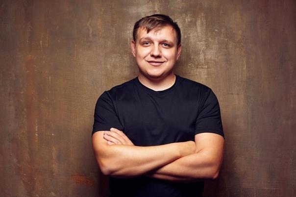 Роман Лепёхин фотография #1