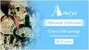 Amaya - Hijitsuzai Seishounen [ChaosChild OP / Itou Kanako RUS cover]