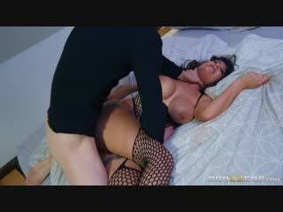 [brazzersexxtra.com / brazzers.com] princess jas - presto! this wand is magic [29.01.2019 г., big tits, hardcore, bodystockings,