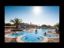 Club Hotel Turan Prince World 5