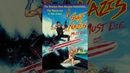 Surf Nazis Must Die - Full Length Movie - NSFW