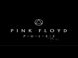 Pink Floyd -.  1994 Remix 2019  Flac Lossless Audio