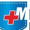 Скорая Помощь одежда MedPocket