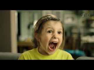 """Реклама Додо пицца Пеперони """"ЭТО ВООБЩЕ ААА!"""""""