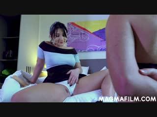 Versklavt_16-scene_2-miss_mylena-1080p