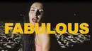 Exta - Fabulous | Official Video