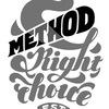 Method Vapeshop ( Электронные сигареты Бутово )