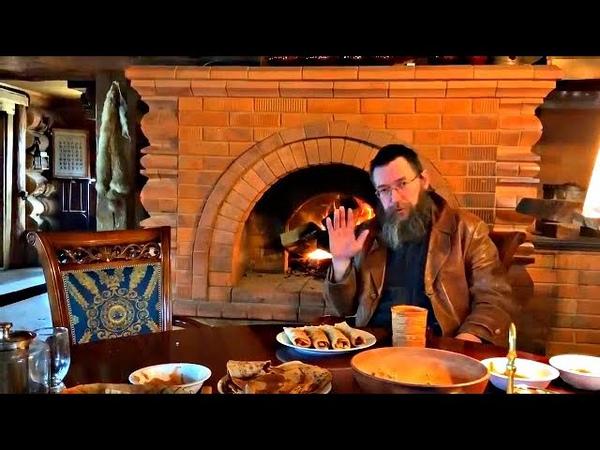 Объясняю БЛУДНИЦАМ про ДЕВСТВЕННИЦ Почему нельзя скрывать Отвечает Герман Стерлигов