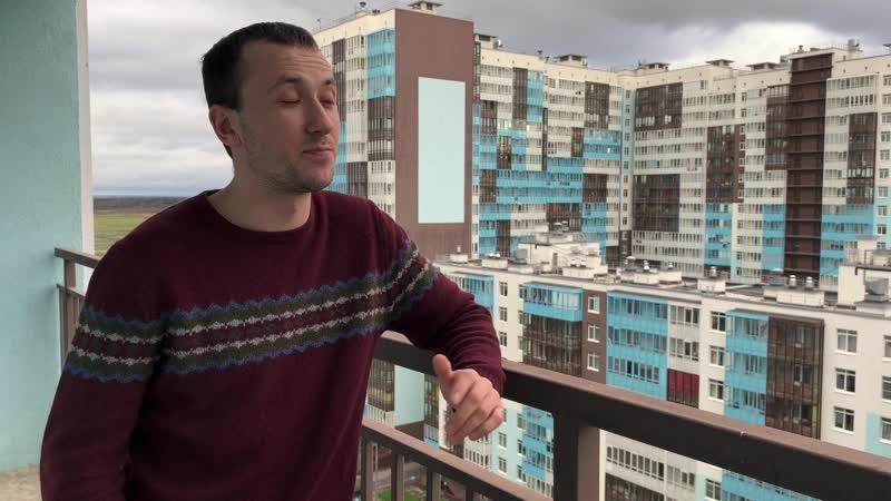 Павел Шудров Дождь авторское