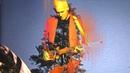 TERRY LEE HALE JAWBONE GLITTERHOUSE RECORDS