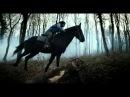 Каракёз лошадь карачаевской породы в клипе Veli Kuzlu Majid Al Muhandis