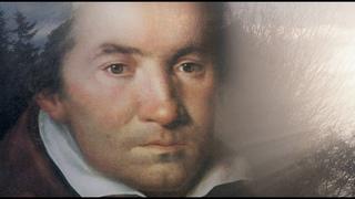 "Ludvig van Beethoven - ""Requiem for a dream"" | Людвиг ван Бетховен - ""Реквием по мечте"""