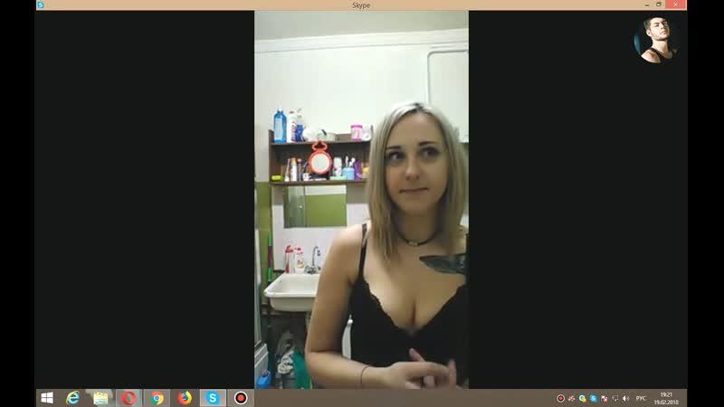 razvel-popku-na-seks