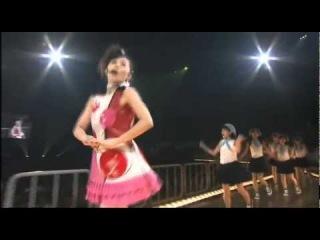 Chance - Tsukishima Kirari Starring Morning Musume Kusumi Koharu + Eggs_(480p)